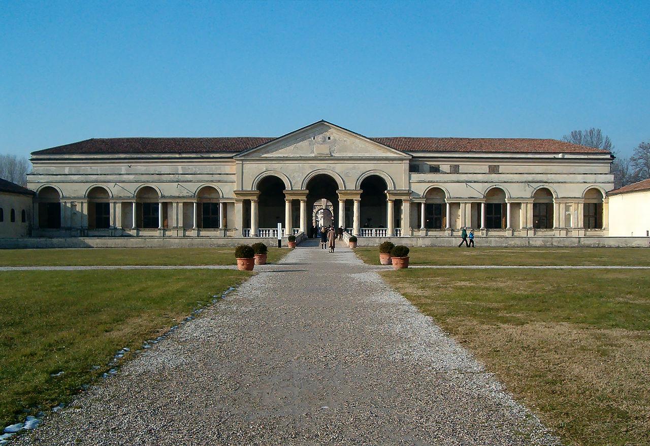 Palazzo Te - Mantova.jpg