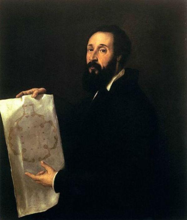 Тициан - Портрет Джулио Романо.jpg