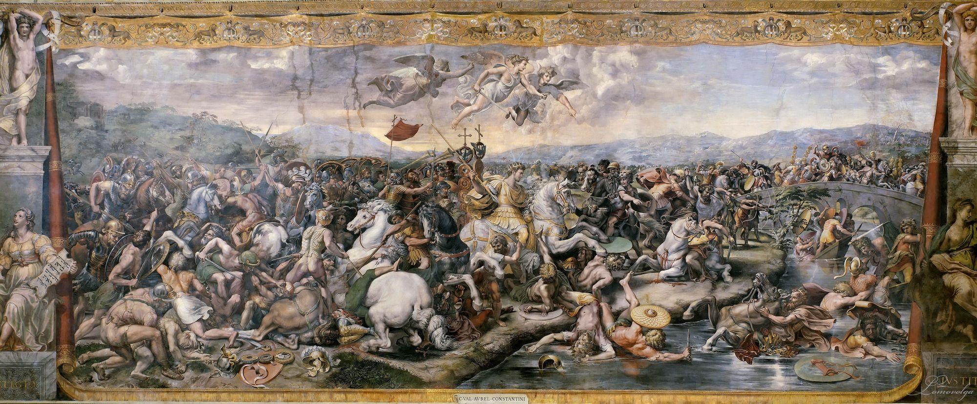 Зал Константина Битва у Мульвийского моста.jpg