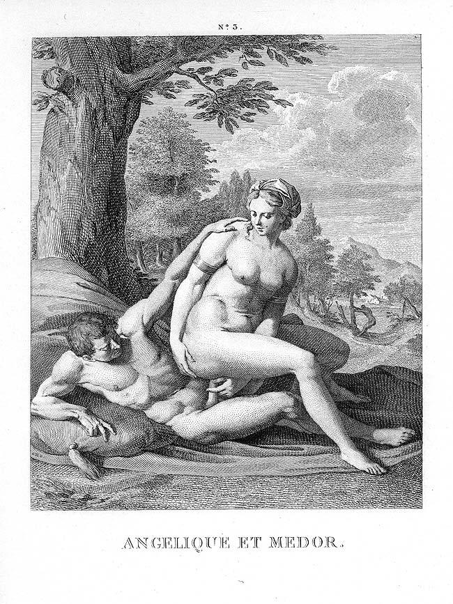 3-Carracci Angelique et Medor.jpg