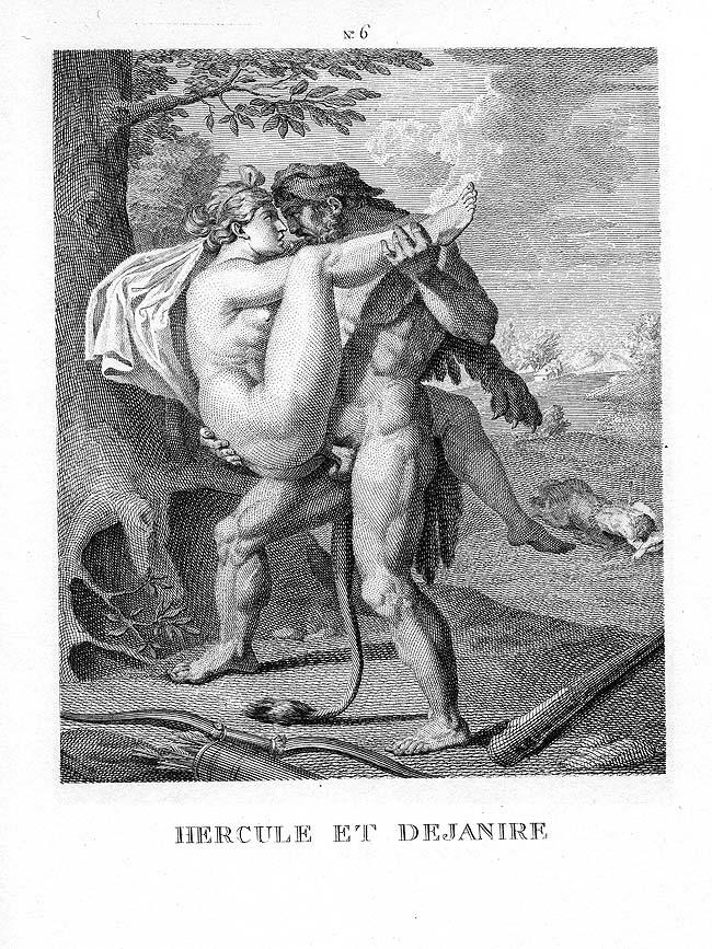 6-Hercule Dejanire.jpg