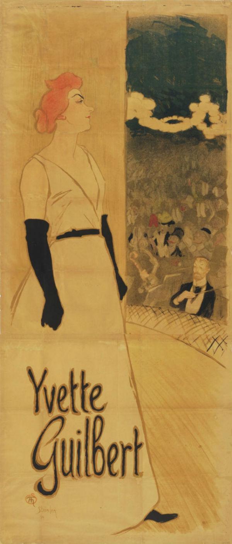 Yvette Guilbert.jpg