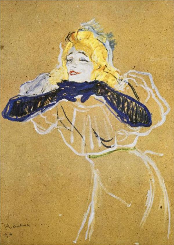 Lautrec - Yvette Guilbert.jpg