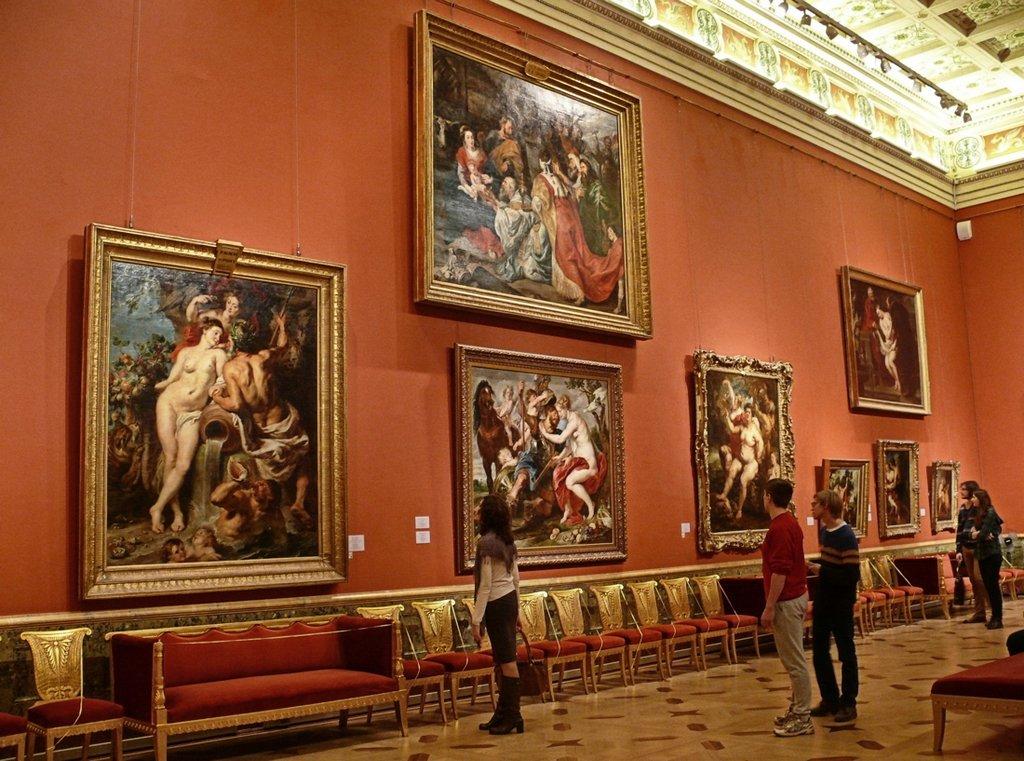 Зал Рубенса в Эрмитаже.jpg