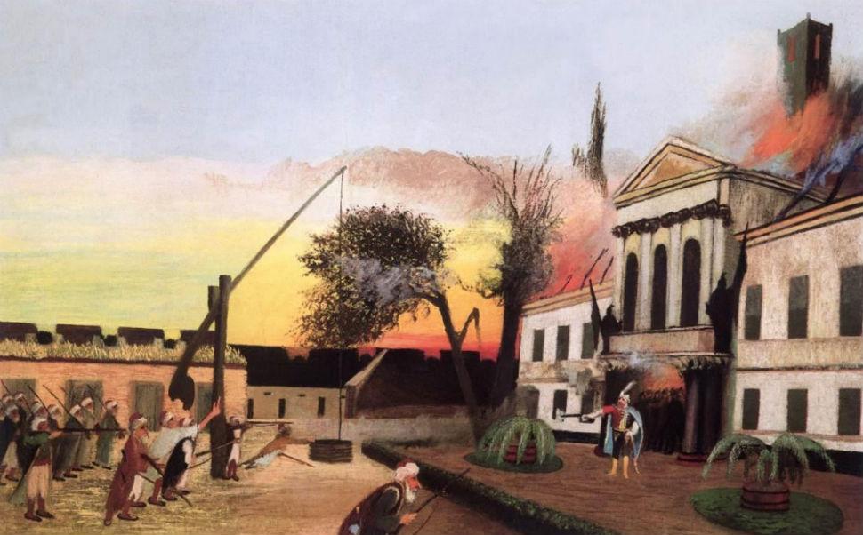 Break-out of Zrinyi (1903).jpg