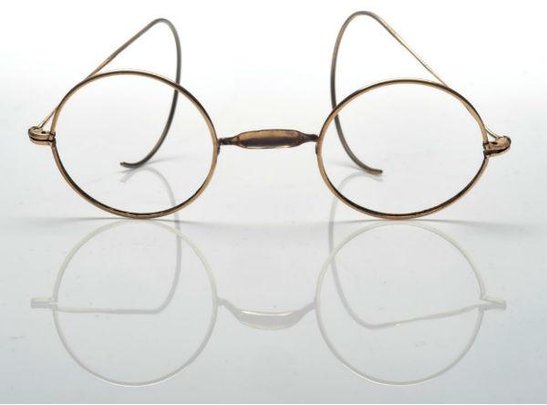 3-Очки Клода Моне.jpg