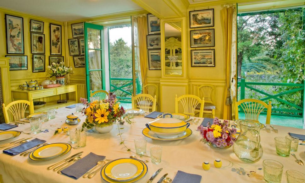 4-Жёлтая столовая Клода Моне.jpg