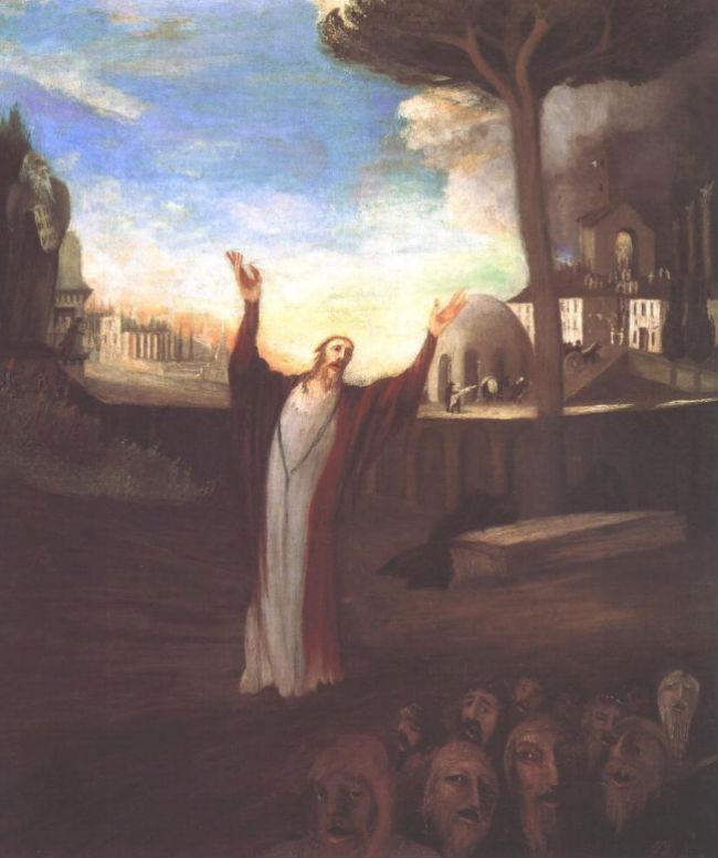 Praying Saviour (1903).jpg