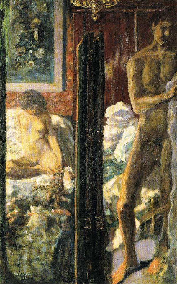 7-Мужчина и женщина - 1900.jpg