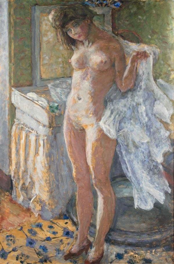 19-В ванной - 1907.jpg