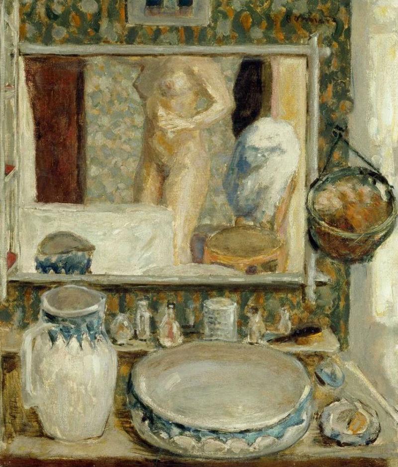23-Туалетный столик - 1908.jpg