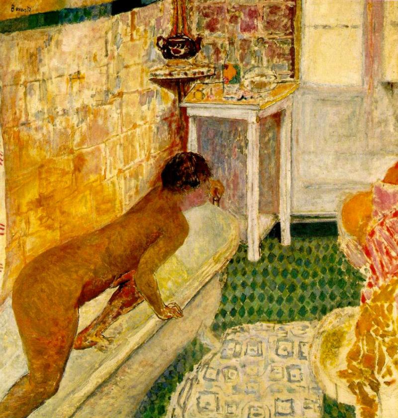 35-Выход из ванны - 1911.jpg