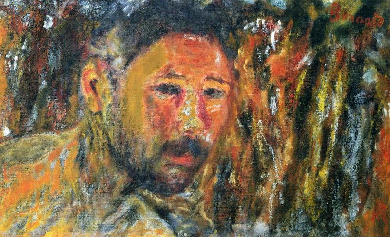 3-Автопортрет с бородой - 1920.jpg