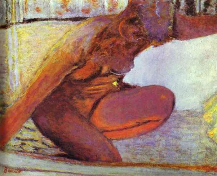 61-Обнаженная женщина - 1935.jpg