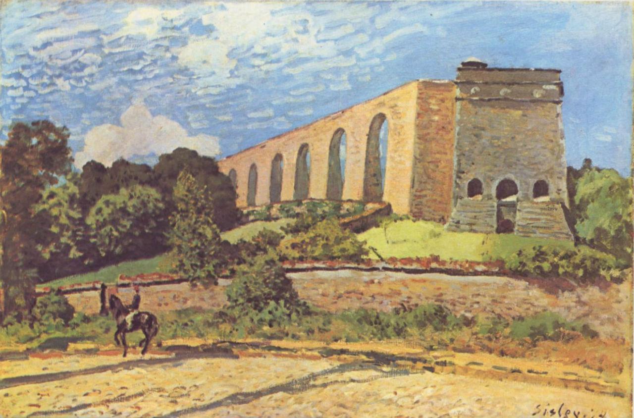 5-Акведук в Пор-Марли - 1874.jpg