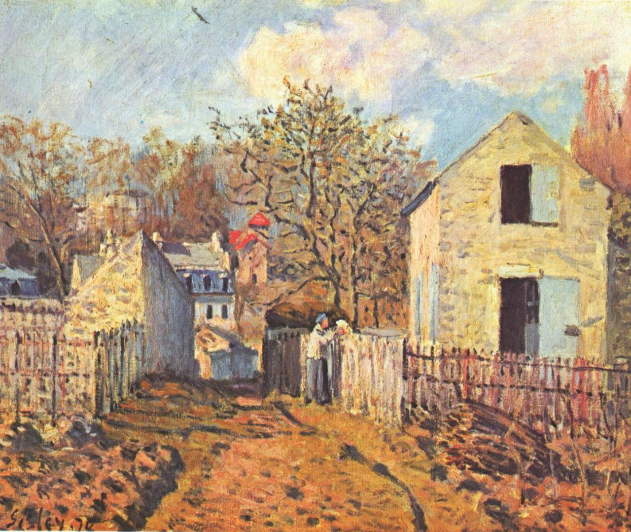 6-Соседи в деревне - 1874.jpg
