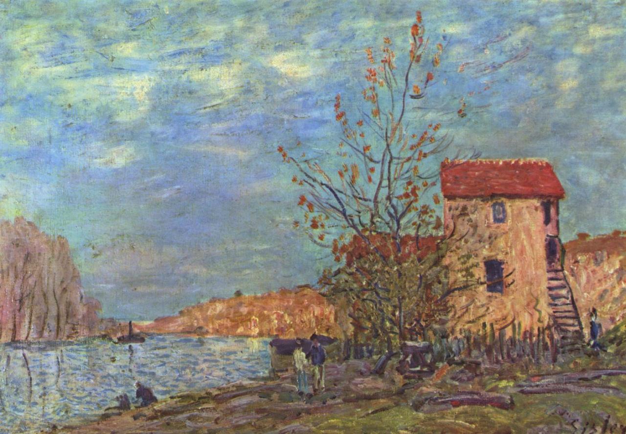 15-Морэ-сюр-Луан - 1881.jpg