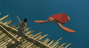 1024358-look-new-images-micha-l-dudok-de-wits-red-turtle.jpg