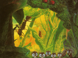 boro-the-caterpillar-ghibli-museum-02.png