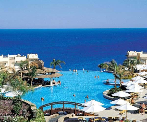 Sharm-el-Sheyh
