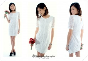 whiteclose-1
