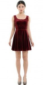 midnight-velveteen-dress