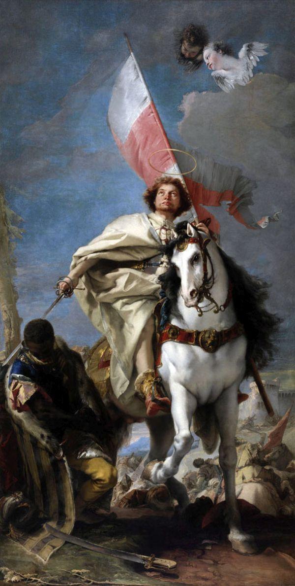 Giovanni_Battista_Tiepolo_-_St_Jacobus