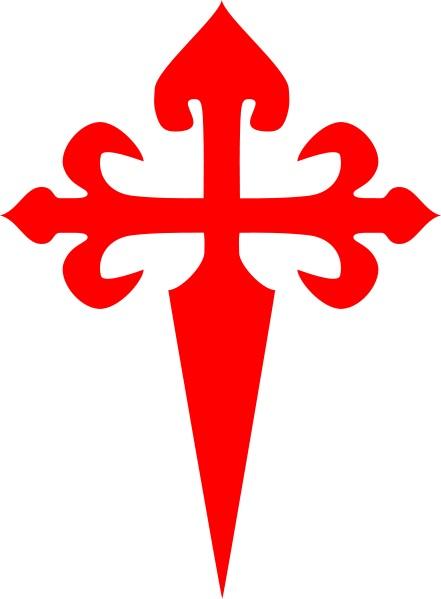 Cross_Santiago