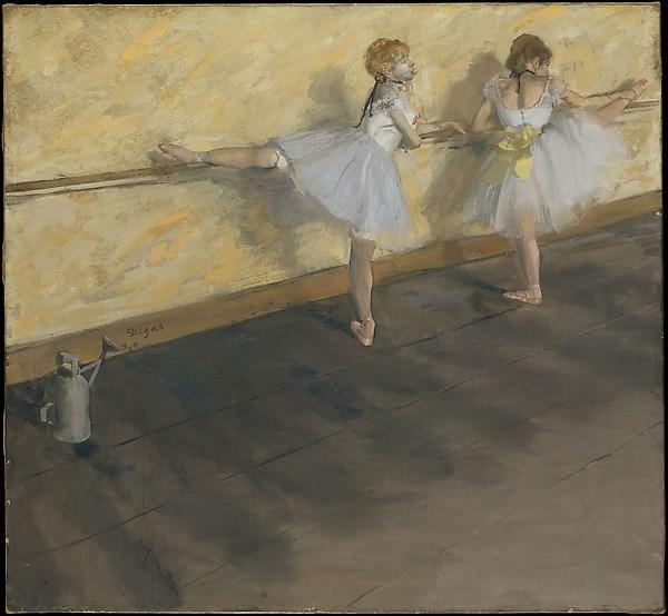 Degas_1