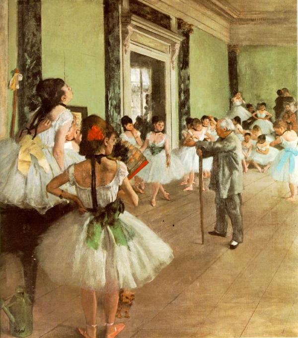 Degas_2