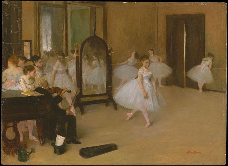 Degas_3