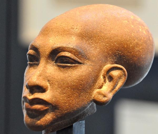 Daughter_of_Akhenaten