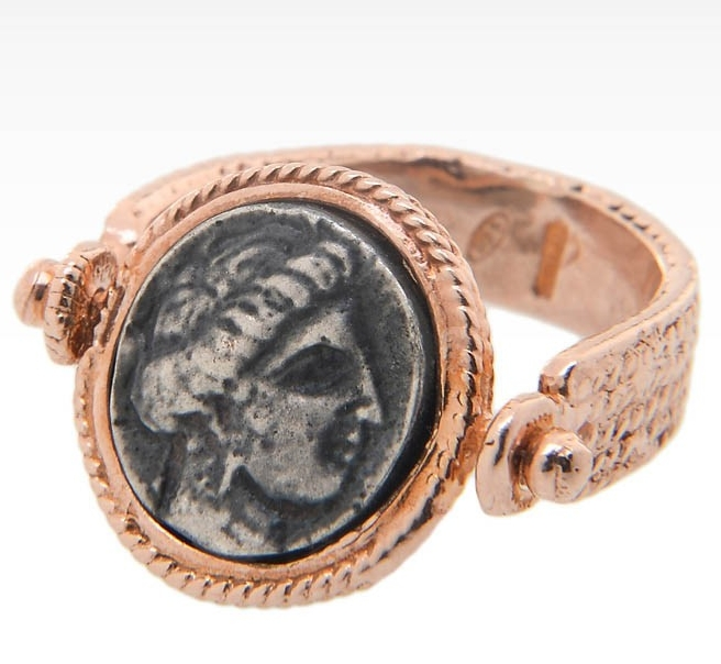 roman-style-jewellery-ring
