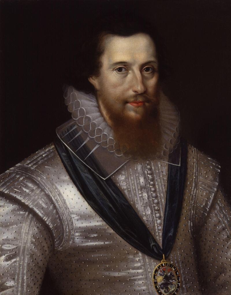 Robert_Devereux,_2nd_Earl_of_Essex