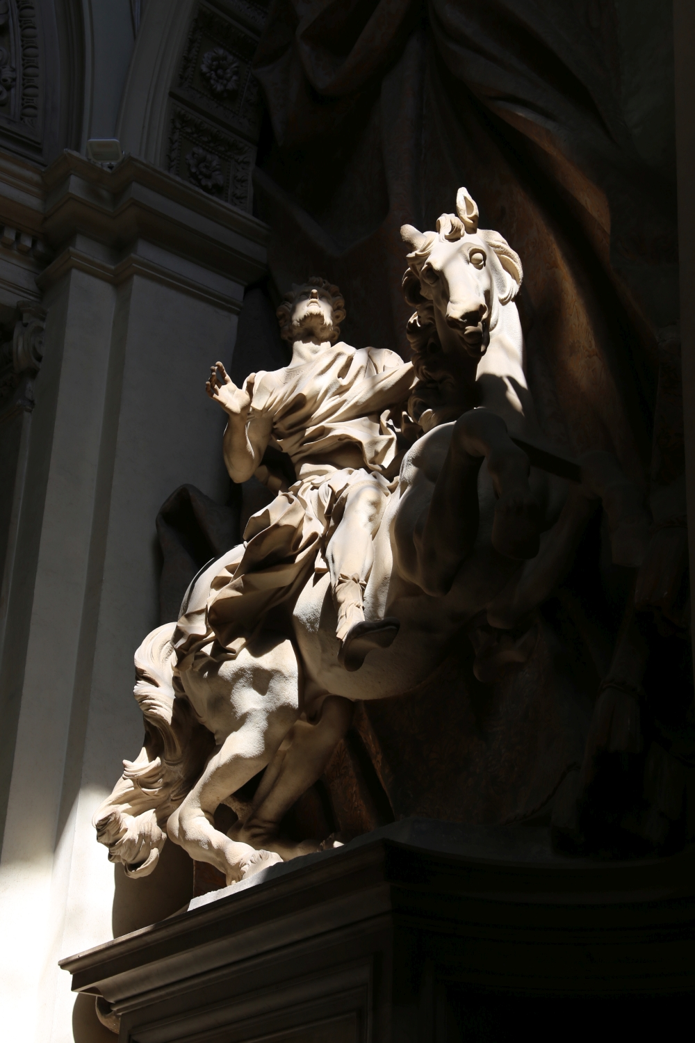 Bernini_costantin
