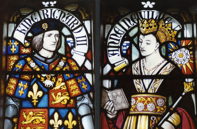 King_Richard_III_and_Queen_Anne