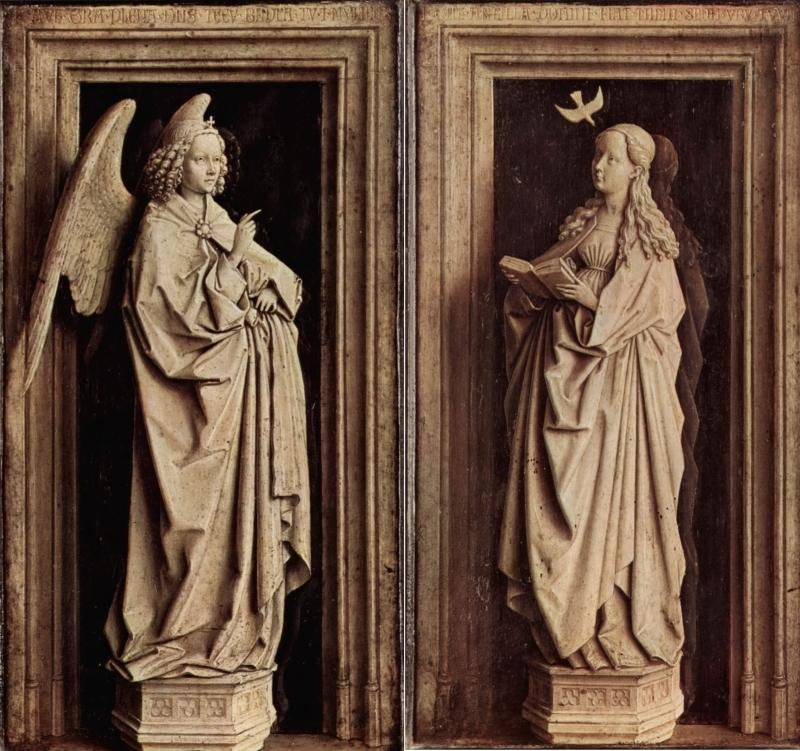 Jan_van_Eyck_Annunciation