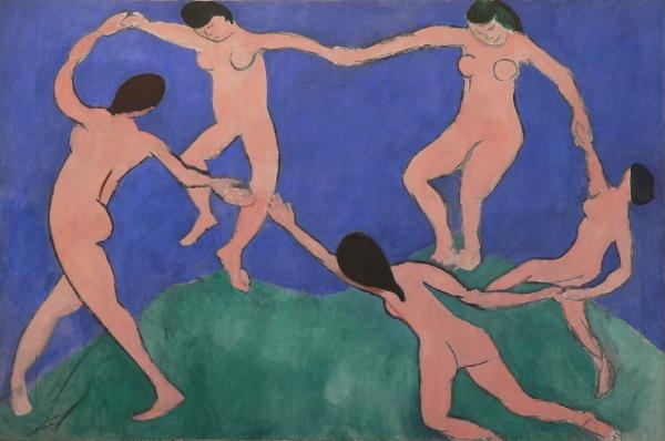 Matisse_La_danse
