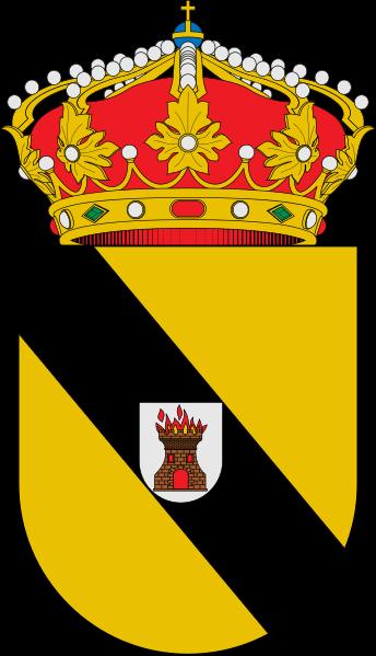 Escudo_de_Torquemada