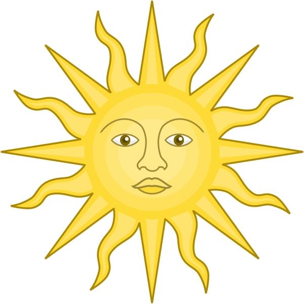 Sun_of_York