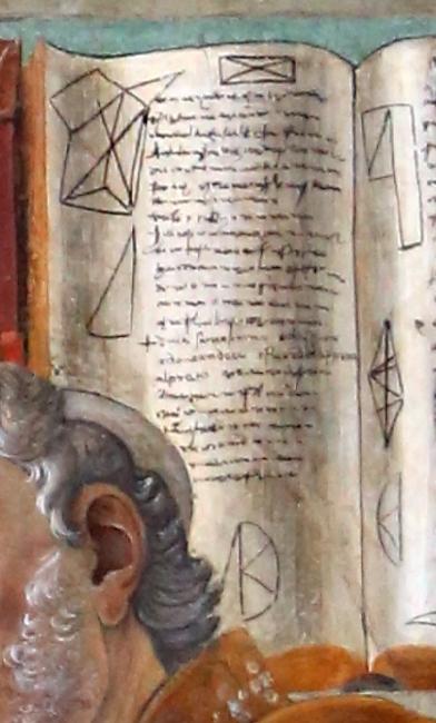 Saint_Augustine_in_His_Study_book_-_Botticelli