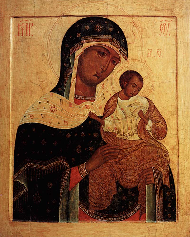 Golubitskaya_icon