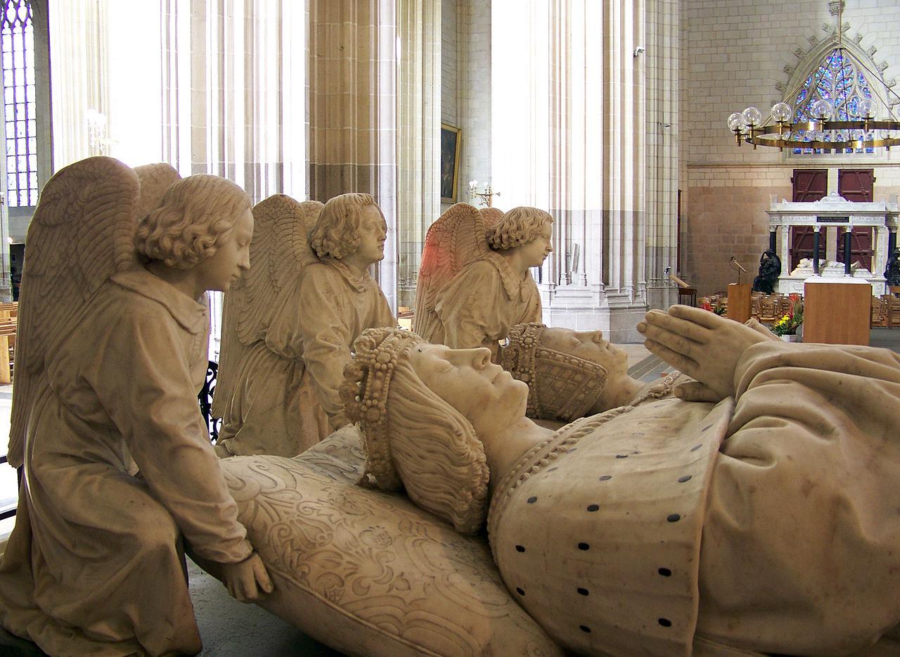 1280px-Nantes_-_cathedrale_-_tombeau_de_Francois_II
