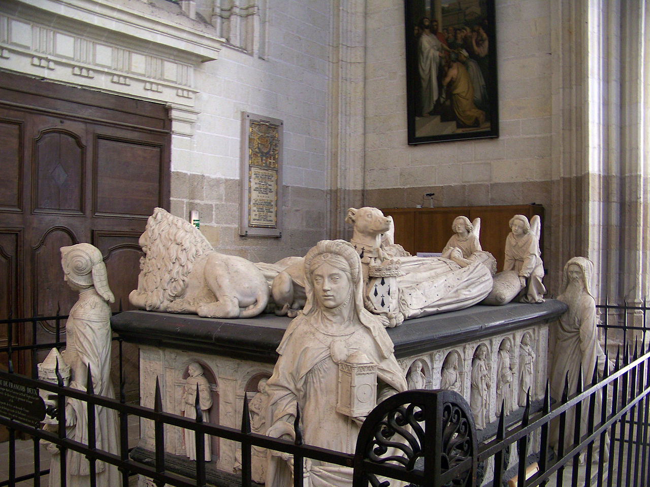 1280px-Nantes_-_cathedrale_-_tombeau_de_Francois_II_ter