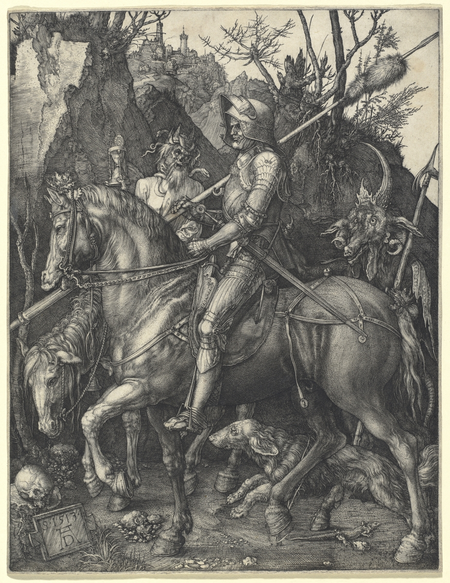 00_Albrecht_Durer_-_Knight,_Death_and_Devil