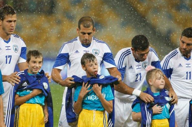 israel_soccer2