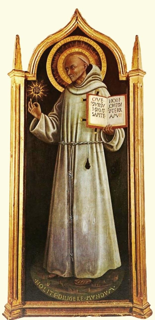 Pietro_di_Giovanni_d'Ambrogio._St_Bernardino