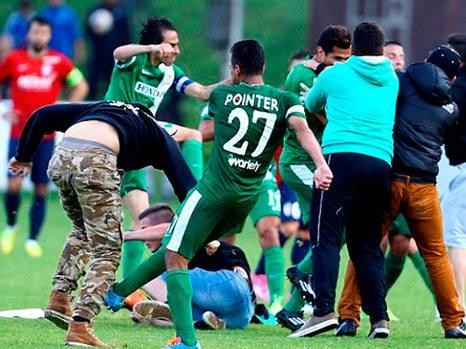 israel_soccer1
