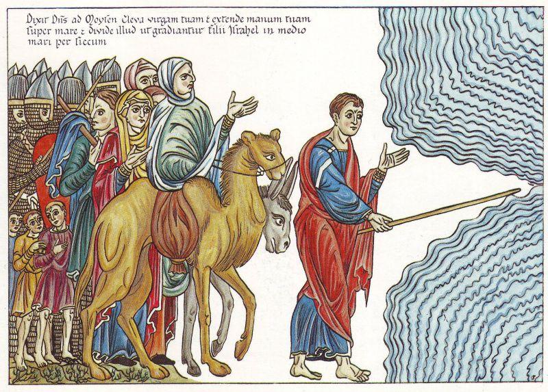 Hortus_Deliciarum,_Moses