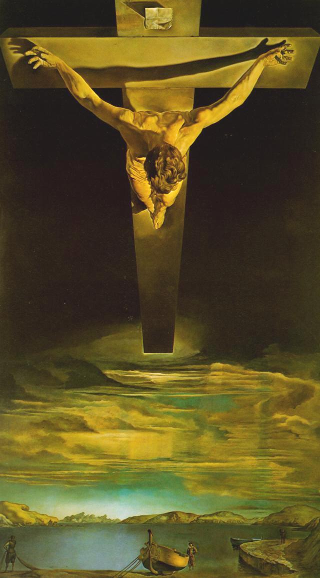 Christ_of_Saint_John_of_the_Cross_by_Dali